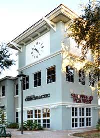 Palm Beach Gardens Chiropractor NAMASTE CHIROPRACTIC