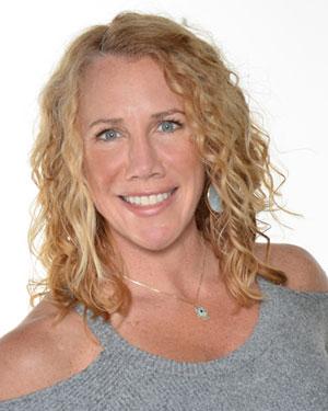 Palm Beach Gardens Chiropractor, Beth Kozak. Dr. Beth Kozak, Chiropractor